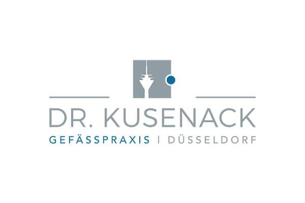 kusenack