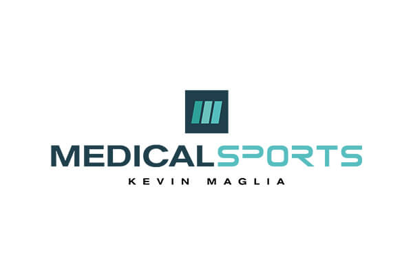 medicalsports