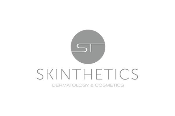 skinthetics