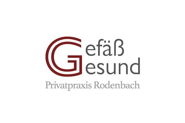 gefaess-gesund-logo